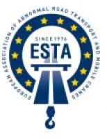 UFL : ESTA and FEM Experts Summit 2018, Hambourg le 6 mars